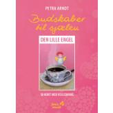 Den lille Engel - Englekort Petra Arndt