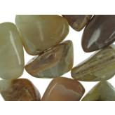 Månesten - pr sten