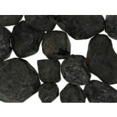 Apachetåre - pr sten