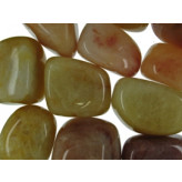 Jade orange - pr sten