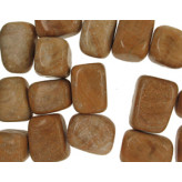 Kornsten - pr sten