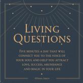 Living Questions Nana Askov