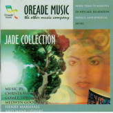 Jade Collection Blandet