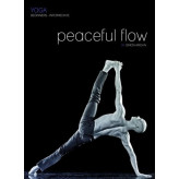 Yoga - Peaceful Flow - Simon Krohn