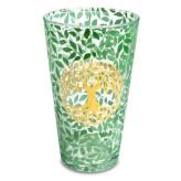 Drikke glas - Tree of Life - 2 stk