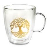 Te glas - Tree of Life