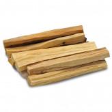 Palo Santo - Helligt træ - 10 stk
