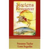 Sjælens Ressourcer Susanne Taylor