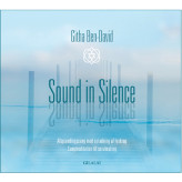 Sound in Silence Githa Ben-David