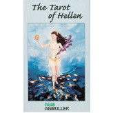 The Tarot of Hellen - Tarotkort
