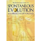 An Introduction to Spontaneous Evolution