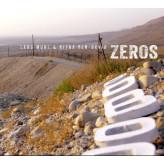 Zeros Lars Muhl og Githa Ben-David