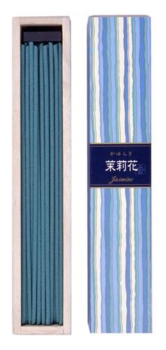 Kayuragi - Jasmine - Japansk røgelse