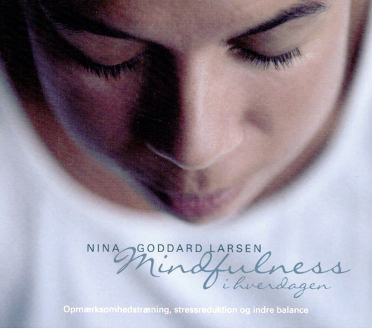 N/A – Mindfulness i hverdagen på bog & mystik