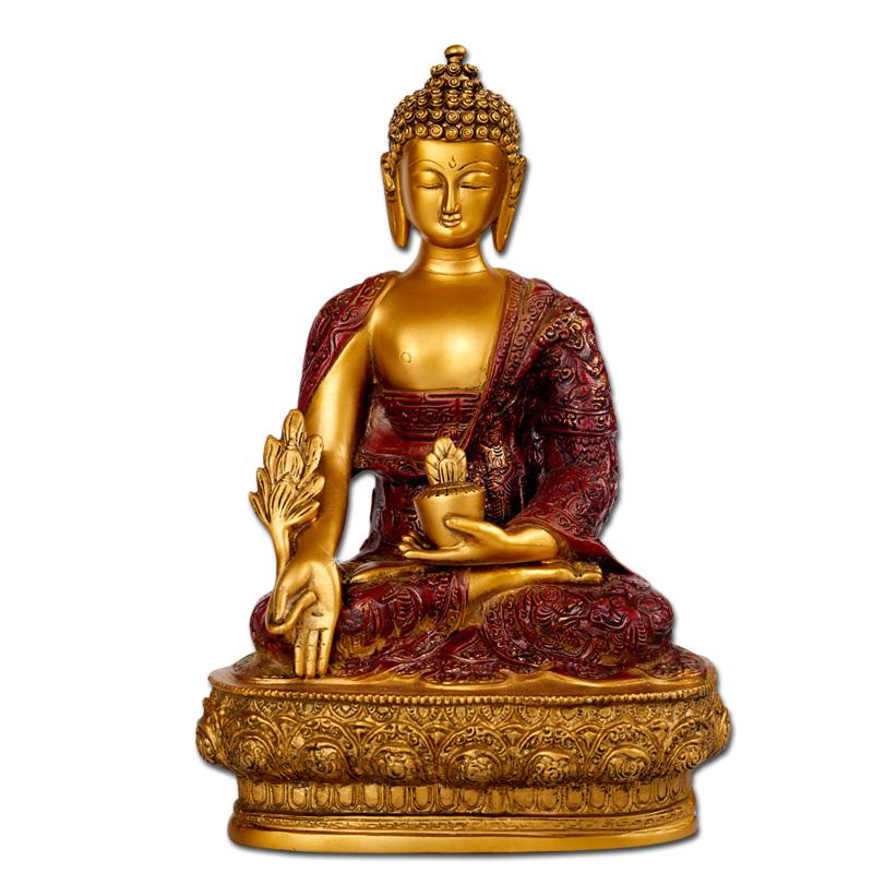 Image of   Buddha - 30 cm