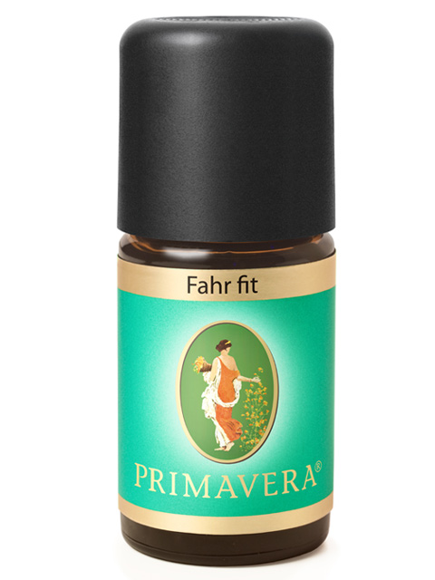 Image of   Primavera Blend Joyful Journeys - 5 ml