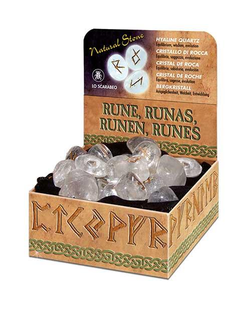 Runesæt