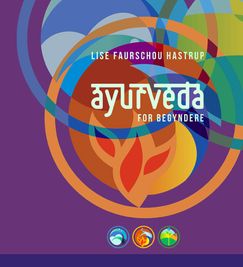Image of   Ayurveda for begyndere