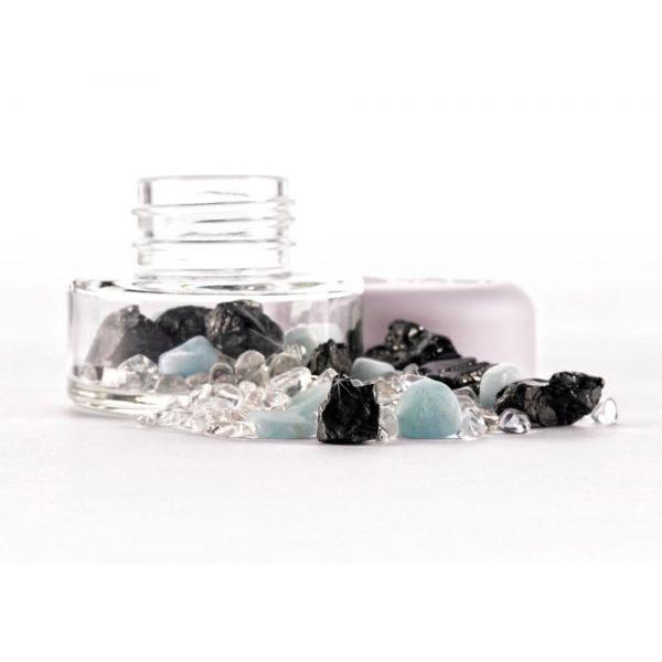 Image of   inu! Vision - krystal blanding - VitaJuwel