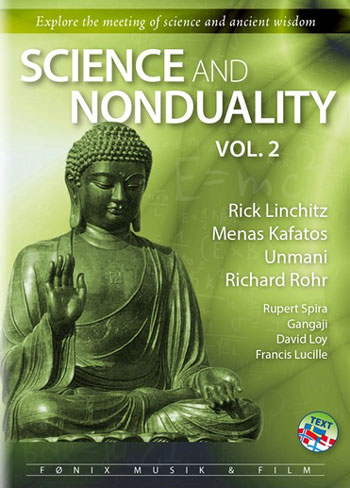 Science and Nonduality - 2