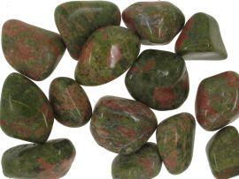 N/A Unakit - pr sten fra bog & mystik