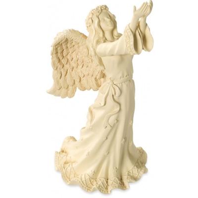 Engel - Angelstar - 22.27cm