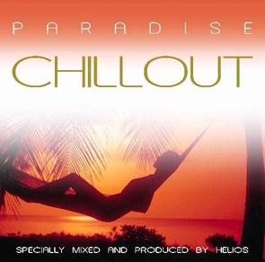 N/A – Paradise chillout på bog & mystik