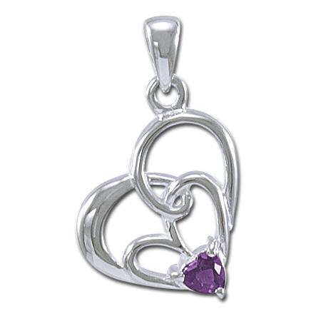 Kærligheds smykker