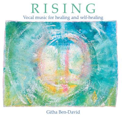 N/A – Rising på bog & mystik