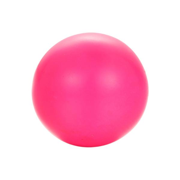 Engleklokke kugle - Pink