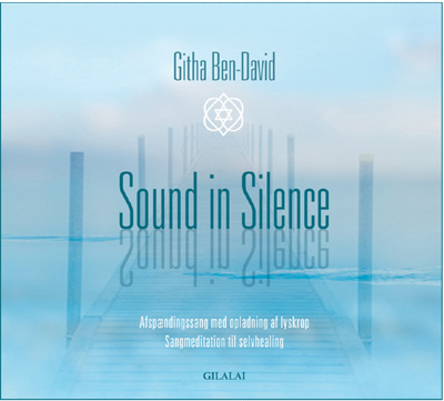 Sound in Silence