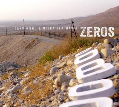N/A – Zeros på bog & mystik